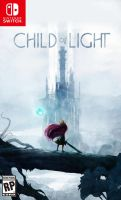Child of Light (Nintendo Switch) by marblegallery7