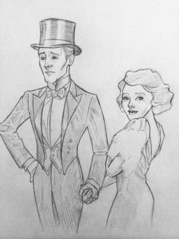 1920 by quidwitch