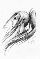 Lomilita'ar -in a profile- by Aniril-Amakiir