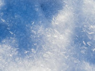 texture - ice crystals - winter edition 2 by 8moments