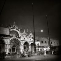 once-upom-a-time-in-Venice by Kaarmen