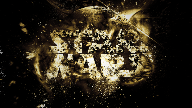Explosive Force by standard2