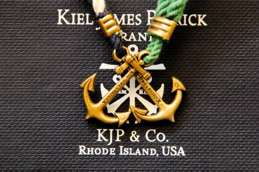 KJP by ossie-eat-world
