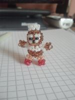 beaded Pittiplatsch by Zoey-01