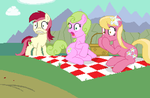 A Fateful Witness by herooftime1000
