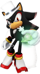 CONT. ENTRY: Kaito Shadow by Blazestar39503