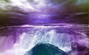 Premade Background  1500 by AshenSorrow