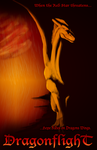 pern poster 2 by bolthound
