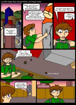 Ch.2 pg.36 by Hipper-Reed