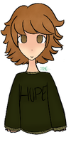 hope sweater by star--crash