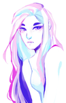Pastel by R0BUTT
