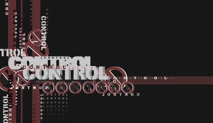 Control by beefjerky7