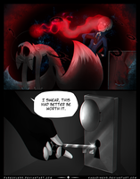 House of No End pg.36 by DaReckless