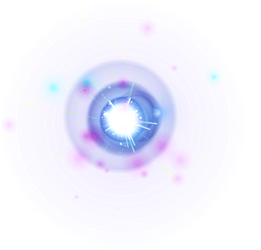 misc light element png by dbszabo1