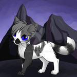 Free Tribe Cat Adopt (OPEN) by Blurstar1