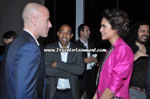 Eshagupta-24xentertainment by 24xentertainment