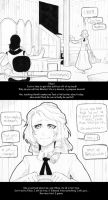 Why Me - Page 26 by Dedmerath