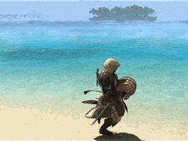 GOT THE RUM!!! (gif) by JohnnyTlad