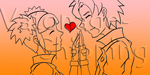 VatonageShipping Icon Original by Aetherya