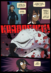 SOUL Z - Chp 01 Page08 by ebbewaxin