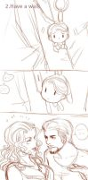 how to use small captain pg2 by sinoaXu