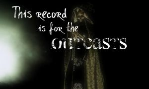 Outcasts by Fallen-Angel-KL