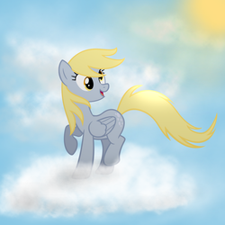 messing around on gimp ^^ by awesomeluna