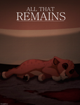 All That Remains by DemiiDee