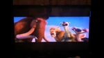 ICE AGE 4 XD by tricksterfox18