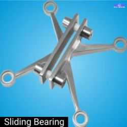 Sliding Window Bearing - Slider Bearing by shivanikhatri