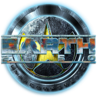 Earth 2150 + Expansions Icons by thedoctor45