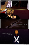 APH:England: Rainy memories. by fliff