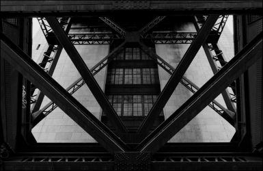 geometry lessons made large by LordLJCornellPhotos