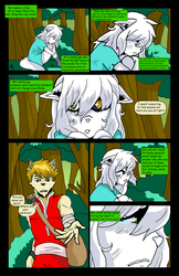 pg1 from the begining by pale-ninja