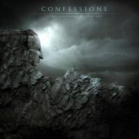 Confessions by Aeternum-designs