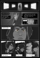 Steambang page 5 by HARuNIS