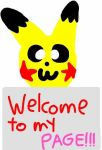 My New Deviant ID by Trupokemon