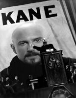 Citizen Kane by Big0Jack by CommandandConquerRTS