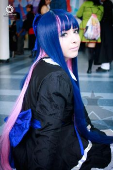 Stocking by samanta-rei