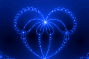 String of Hearts by MindStep