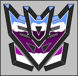 DECEPTICON-SYMBOL-SEASON1-MADE-IN-MICROSOFT-VISIO by Paperman2010