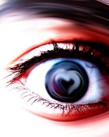 EYE by a7la-banoooteh