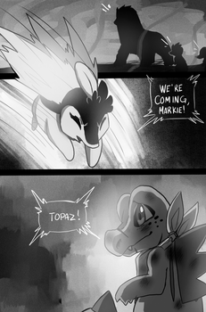 Chapter 1 Page 36 by PMDbtad