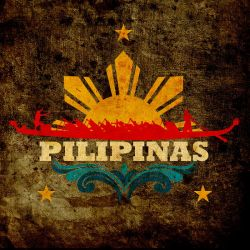DB Pilipinas by guex