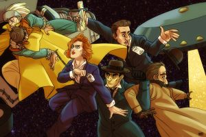 Superwholock by mr-book-faced