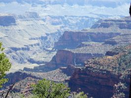 Grand-Canyon3 by Trisaw1