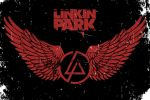 Linkin Park Poster by polygonbronson