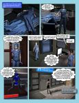 FY - Undercover - Page 14 by MollyFootman