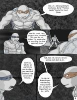 TMNT Conviction pt2 pg6 by dymira128