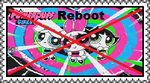 Anti-PPG Reboot by BeeWinter55